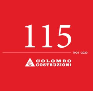 115 anni